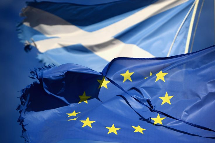 The 'Tinman' referendum – the EU debate in Scotland is lacking heart