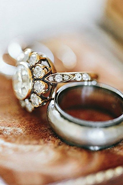 Dreamy! Ian Somerhalder & Nikki Reed's wedding pics