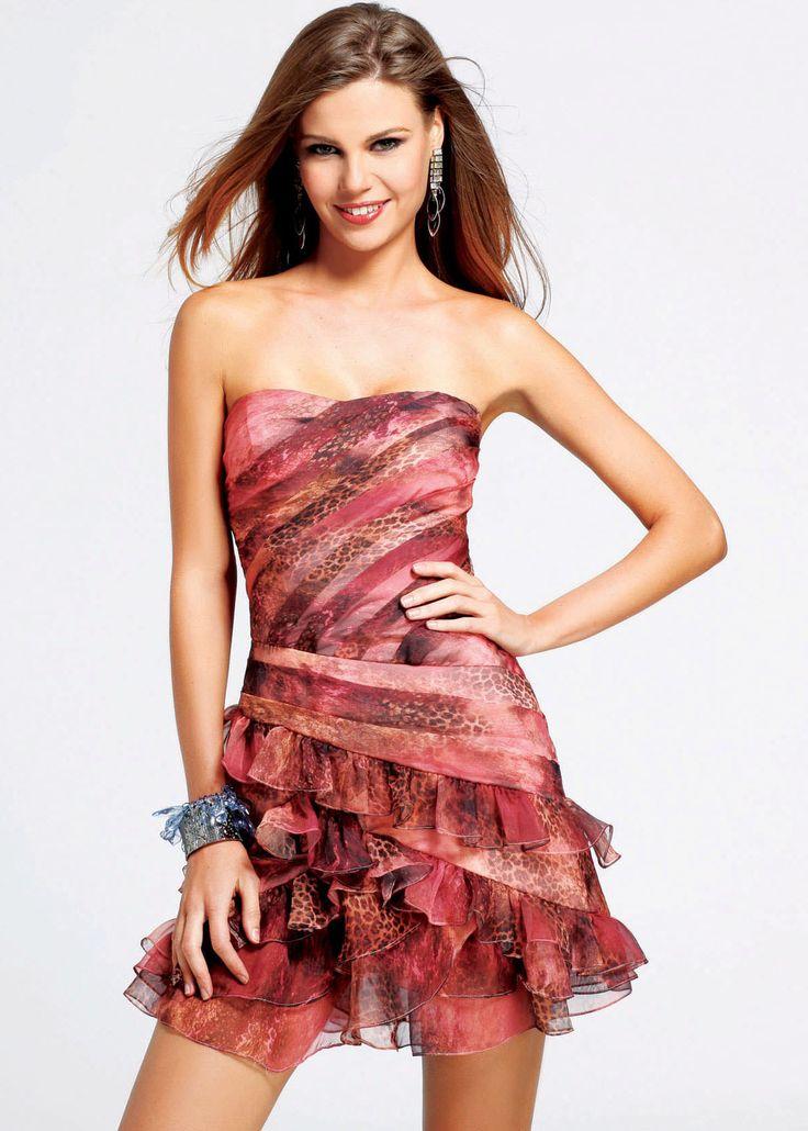 181 best Promotions & Sale Dresses images on Pinterest ...