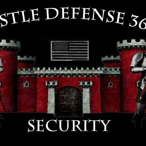 The H-Train Show With Goose - Tim Easton. -Castle Defense 360 Security by The H-Train Show | Free Listening on SoundCloud