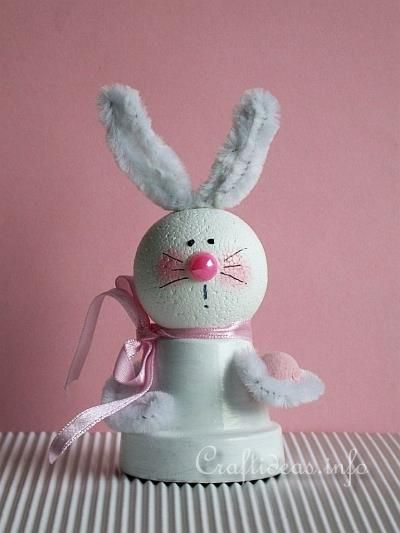 17 Best Images About Easter Crafts On Pinterest Funny