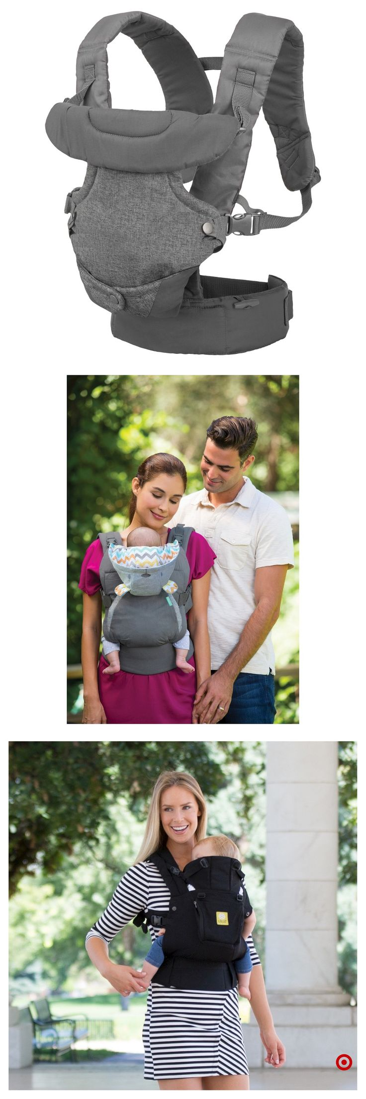 Shop Target for carrier you will love at great low prices. Free shipping on orders of $35+ or free same-day pick-up in store.