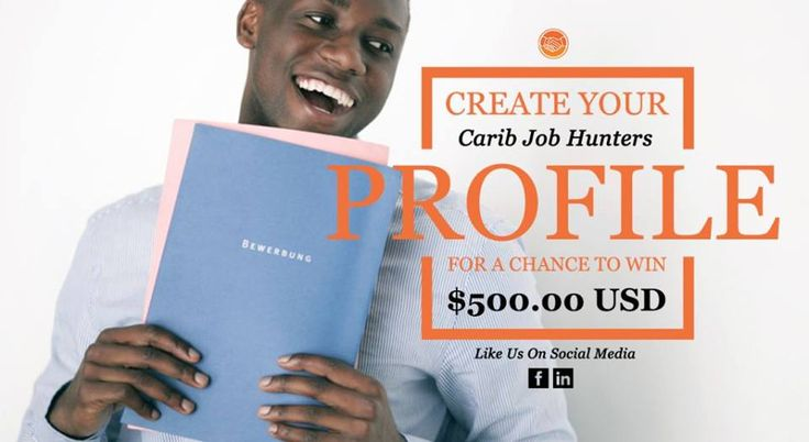 When you find jobs in Trinidad, you enjoy a lot and that's when you're truly alive! Check this link right here http://caribjobhunters.com/ for more information on jobs in Trinidad. There are vacancies that can suit you and help you to actually train and increase your skill set whilst living in the Caribbean! Follow us https://jobstrinidad.wordpress.com/