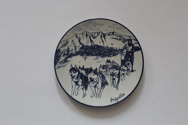 Prägraten (Austria) Ø21cm
