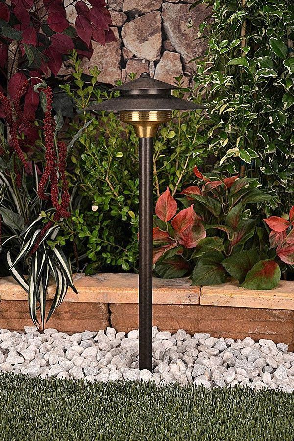 Home Exterior Decorating With Outdoor Lighting Solar Lights