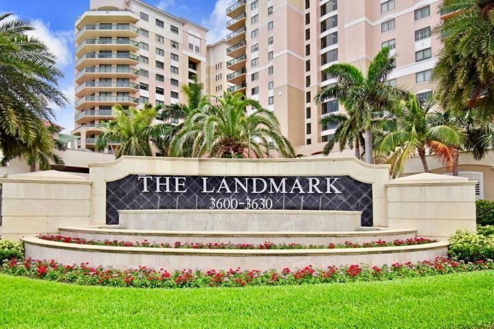54a1de1e4d634c15e64abd1d5e7cbca3 - Apartments Near Palm Beach Gardens Mall