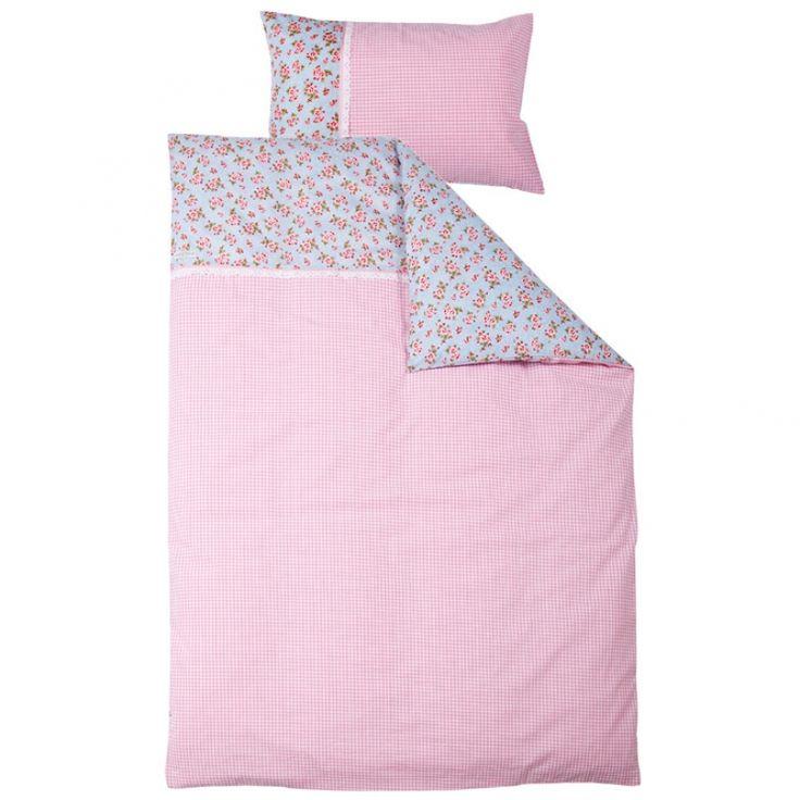 78 meilleures id es propos de couette floral sur pinterest literie de fille couvre lit noir. Black Bedroom Furniture Sets. Home Design Ideas