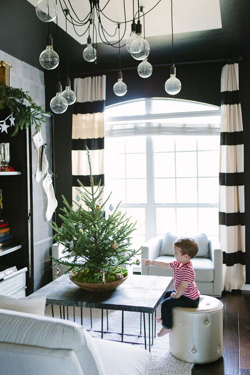 Living With Kids: Candice Stringham