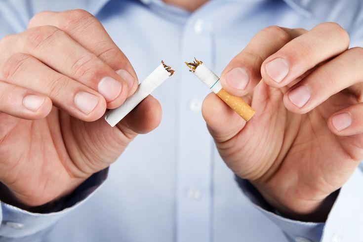 Smettere di fumare da soli si può specialmente se il nostro smartphone ci viene in aiuto ecco le 3 migliori app per smettere di fumare.