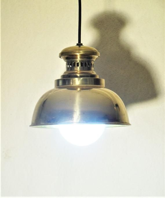 Ceiling Lamp Pendant Upcycling Lampen Upcycle