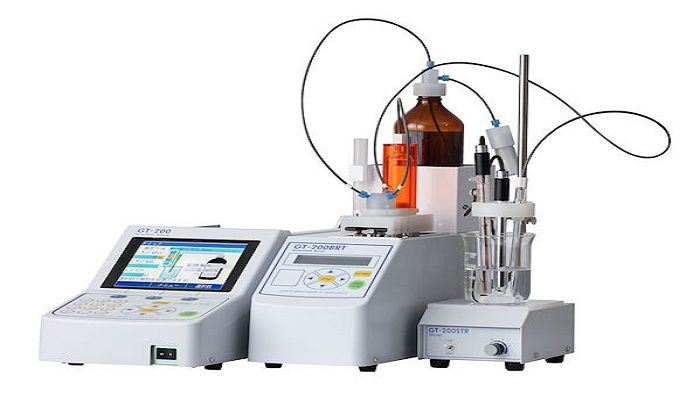 Global Titrators Sales Market 2017 - Brand Gmbh, Mettler Toledo, Metrohm, Hirschmann, Thermo Fisher - https://techannouncer.com/global-titrators-sales-market-2017-brand-gmbh-mettler-toledo-metrohm-hirschmann-thermo-fisher/