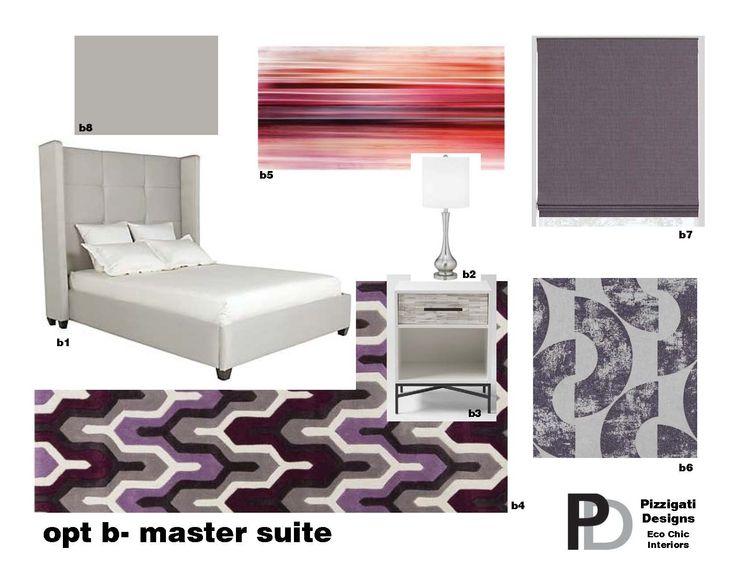 32 best lenox hill haute eco friendly interior design for Eco friendly bedroom ideas