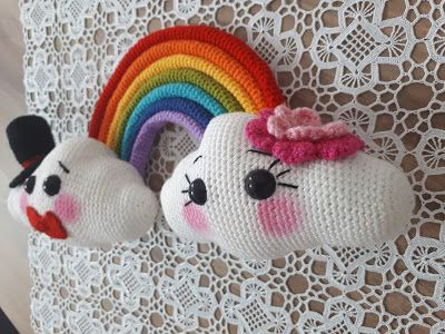 Free Amigurumi Kokeshi Doll Patterns : Doitory page of do it yourself directory of patterns and