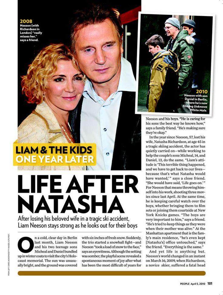 The 25 Best Liam Neeson Ideas On Pinterest Actor Liam