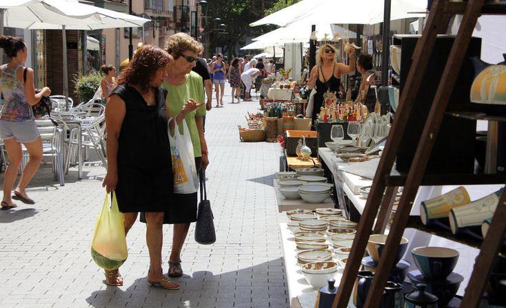 Argillà Argentona - Fira Internacional de Ceràmica - Szukaj w Google