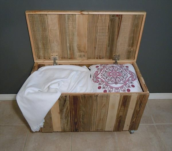 types wood pallets furniture. 135 best pallet wood images on pinterest ideas and projects types pallets furniture