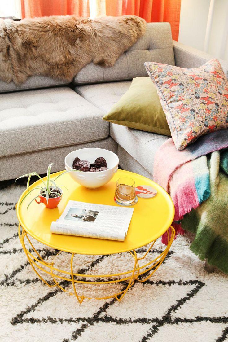 best 20 small coffee table ideas on pinterest diy tall desk