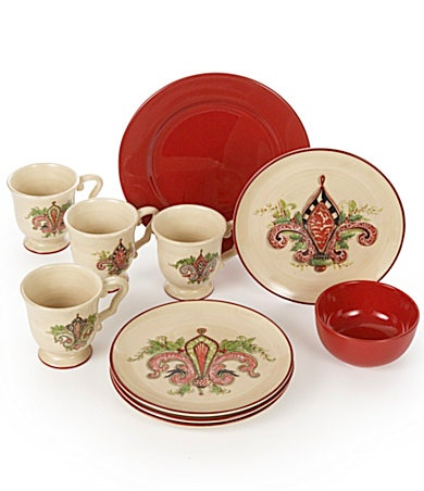 110 best Collections: Dishes images on Pinterest | China patterns ...