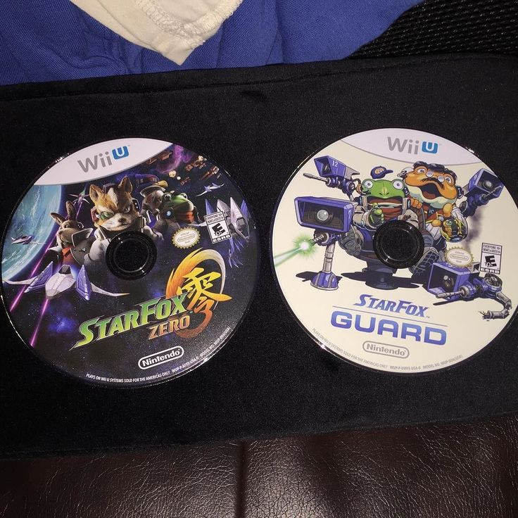 Shared by donfubar #nes #microhobbit (o) http://ift.tt/2f1aGi6 88 of my #Capture2016 Pic series goes to my friends @Nintendo for getting me ready to #DoABarrelRoll once again with #StarFoxZero and #StarFoxGuard for the #WiiU set to come out April 22nd!  Who else is excited for this?  Glad to see Fox and the crew back at it and with the #FoxAmiibo you can play as the classic Arwing!  Rad!  #Fox #Falco #Slippy #Peppy #Arwing #BarrelRoll #StarFox #VideoGames #Iwata #Miyamoto #Nintendo…