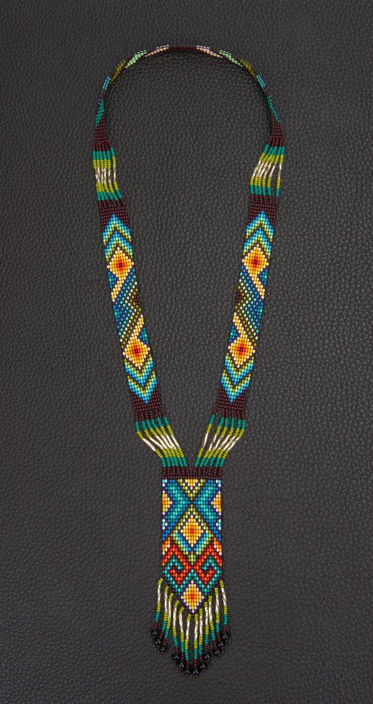 VENDIDO: Pedidos - collar de Corazon - Chakra del corazón