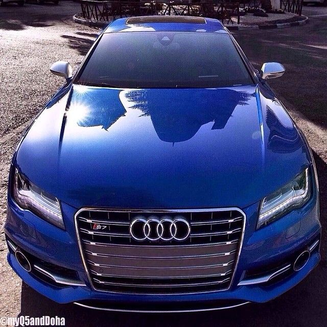 #AudiA7 Vehicle registration plate, #AlloyWheel #AutomotiveDesign #Grille Bumper,  - Follow #extremegentleman for more pics like this!