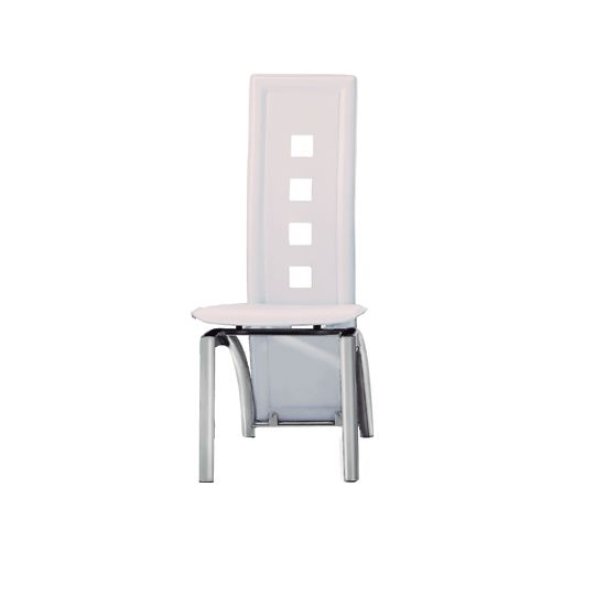 111 Best Dining Chairs Images On Pinterest Dining Chairs Dinner And  Benches111 Best Dining Chairs Images