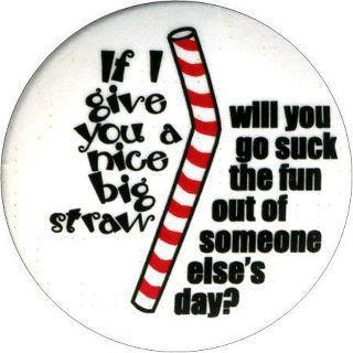 haha: Remember This, Big Straws, Quote, Giggl, Fun Sucker, Funny Stuff, Smile, So Funny, People