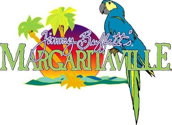 Margaritaville hotel and Cheeseburger in Paradise coming to Gatlinburg?!?! That's the word on the street!