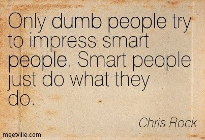 Rude People Quotes | Extras » Bad customer service, bosses and co-workers – Not Always ...