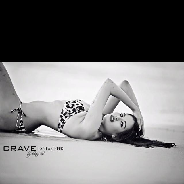 Malia Christine model - @Christine Smythe Elise photography . #model #beach #cheetahprint #animalprint #bikini #sand #sandiego #california #pose #photography #redlips #sexy #barbie #swag
