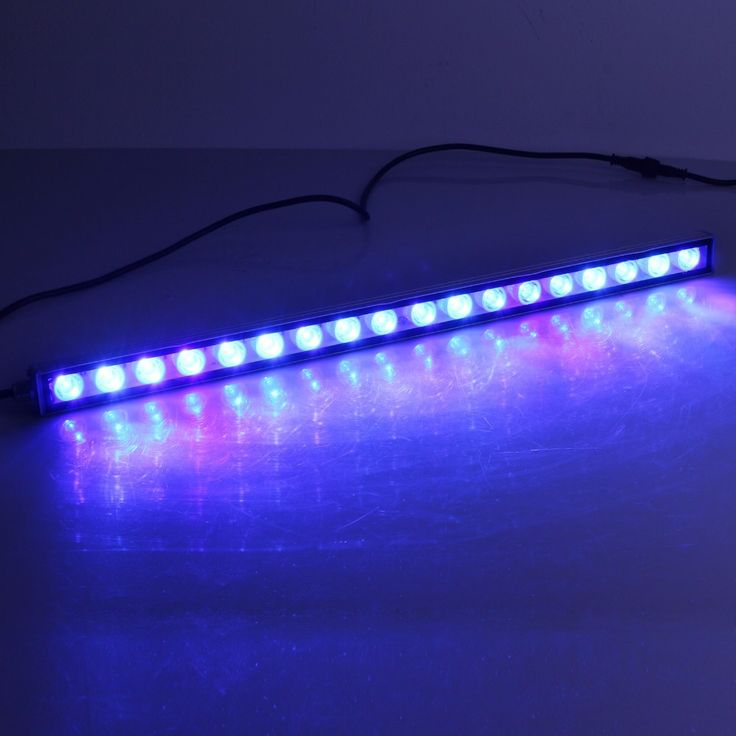 Les 75 meilleures images du tableau Professional Lighting sur