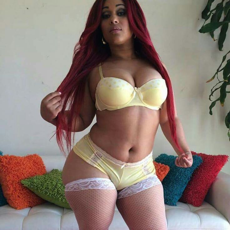 top black bbw porn stars Aug 2012  Porn Star Deaths: What Killed These 15 Adult Entertainers?