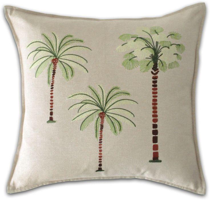 17 best images about tropique exotique on pinterest madagascar shot glasses and nautical design. Black Bedroom Furniture Sets. Home Design Ideas