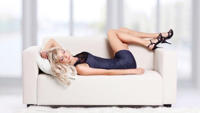 5 cosas que las mujeres prefieren antes que el sexo http://bit.ly/1iVGHiM
