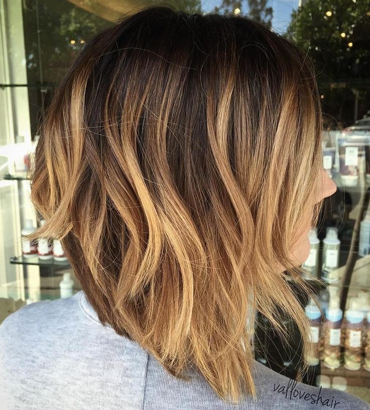 146 best cheveux balayage highlight hair images on pinterest hairstyles braids and make up. Black Bedroom Furniture Sets. Home Design Ideas