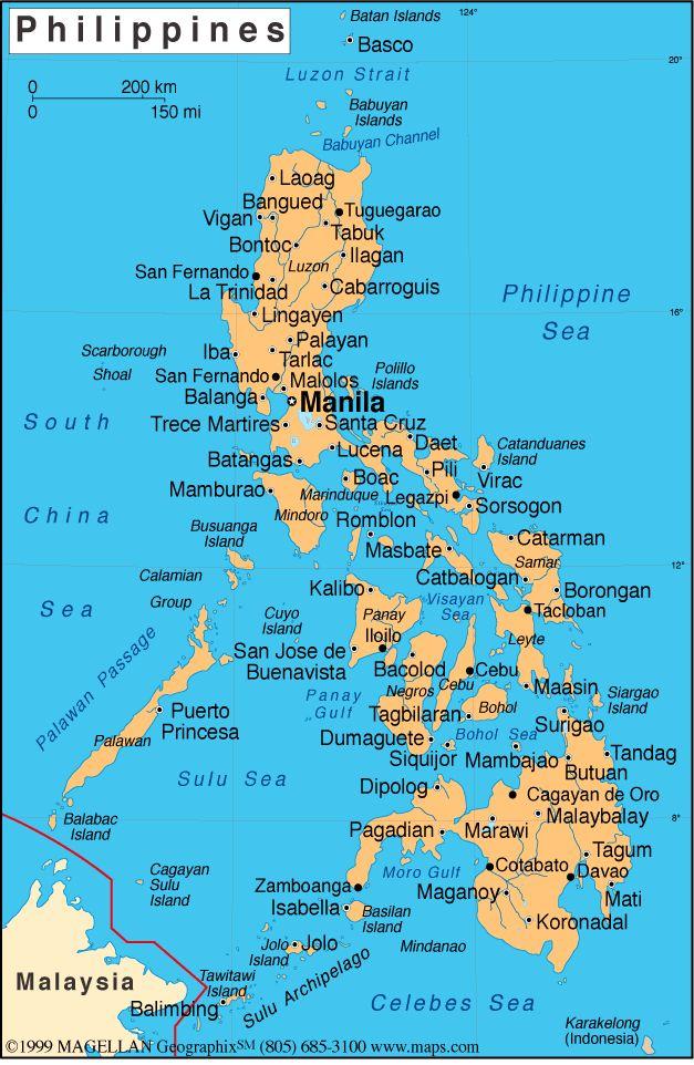 The District Boracay BoracayIsland Philippines