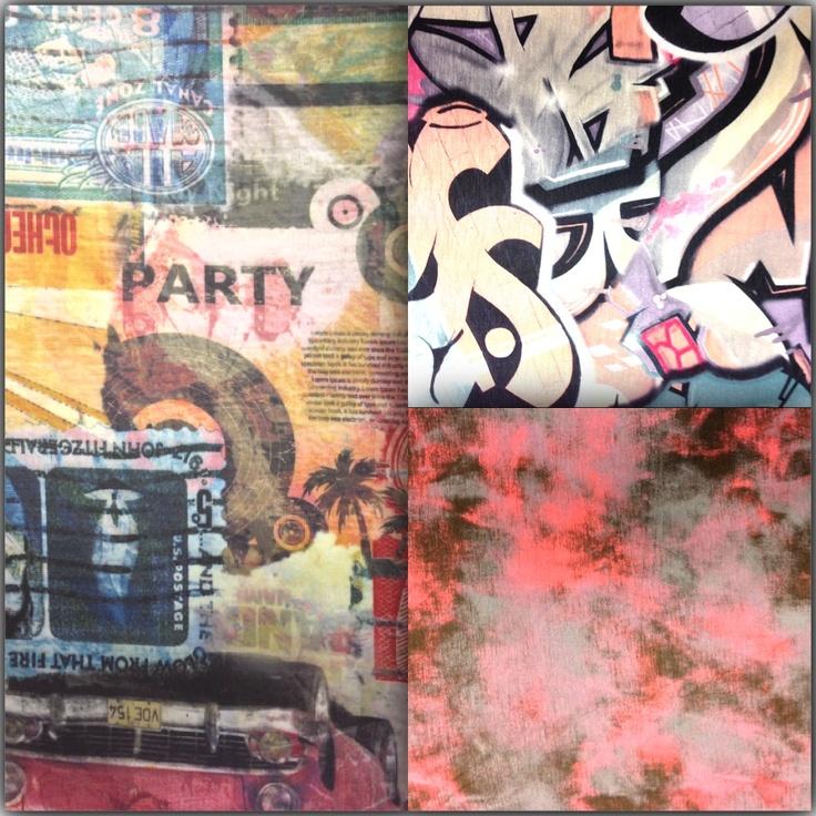 Prints http://www.prodigyred.com/street-art/c88_89/index.html