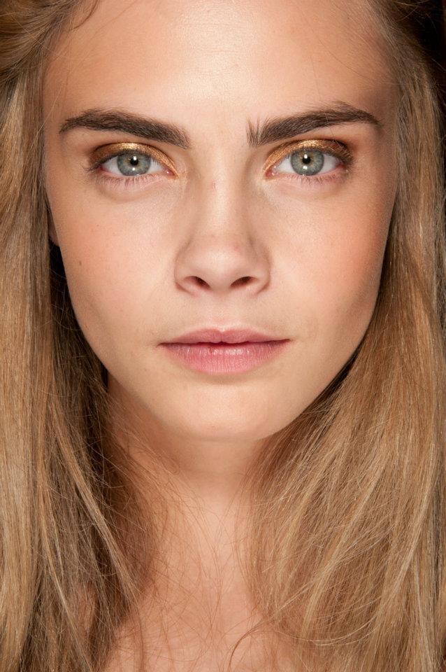 Cara Delevingne Portraits In 2019 Cara Delevingne Beauty Makeup