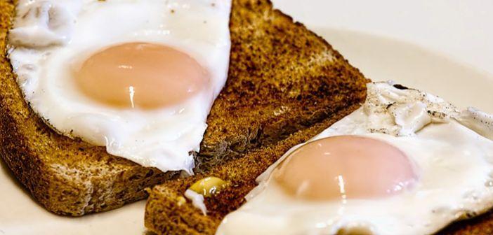 nu-iei-micul-dejun-risti-sa-te-ingrasi-13-kilograme-intr-un-an-care-este-explicatia-medicilor_fuC6
