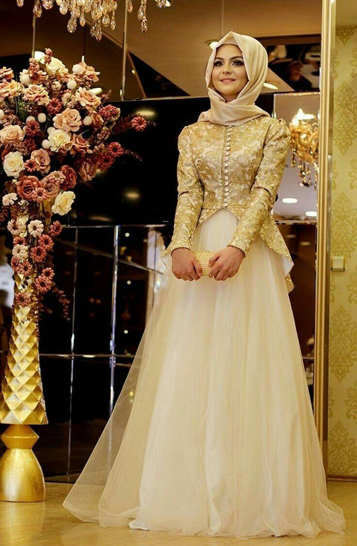 best hijab images on pinterest hijab fashion moslem