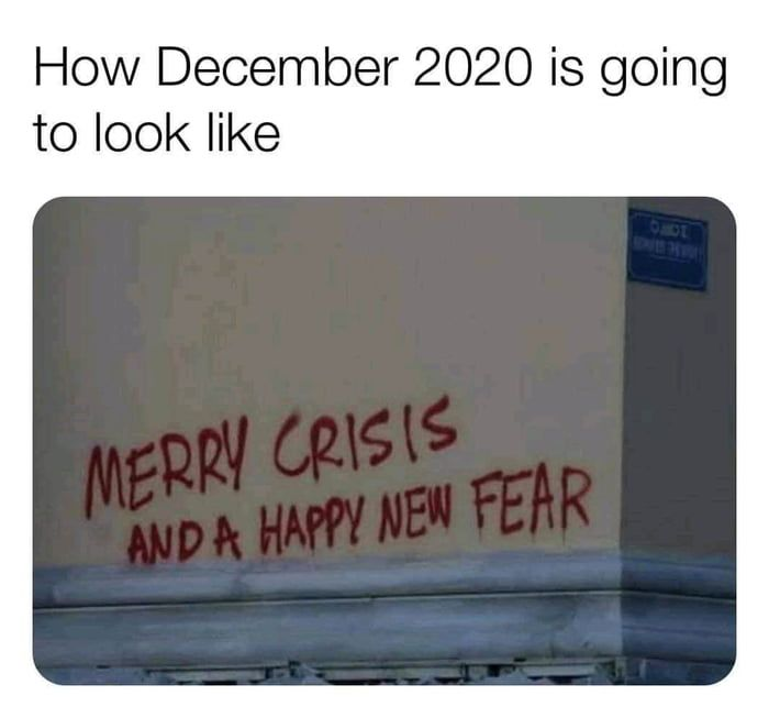 2021 To 2020 Hold My Beer And Watch This Really Funny Memes Funny Relatable Memes Stupid Funny Memes