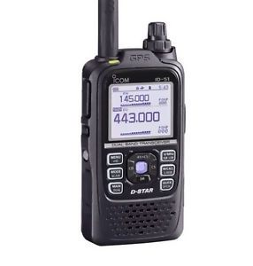 Despite the advancements in communication technology, many hobbyists and enthusiasts still purchase and use ham radio transceivers. While not pertinent in everyday situations, the ham or amateur frequency...