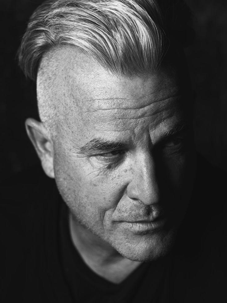 Homepage Public | portrait - actors and directors ...
