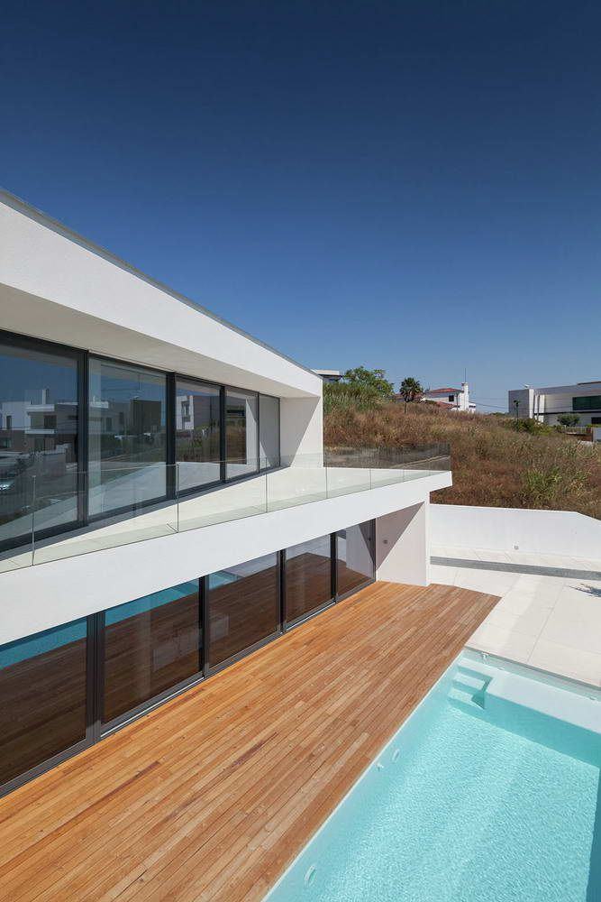 13 best Piscinas images on Pinterest | Pools, Swimming pools and Form of