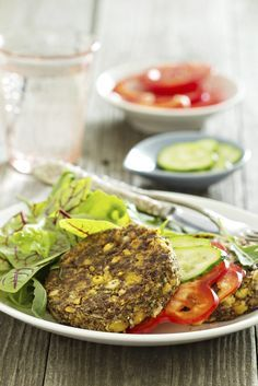 A 1200 Calorie Vegan Diet Plan
