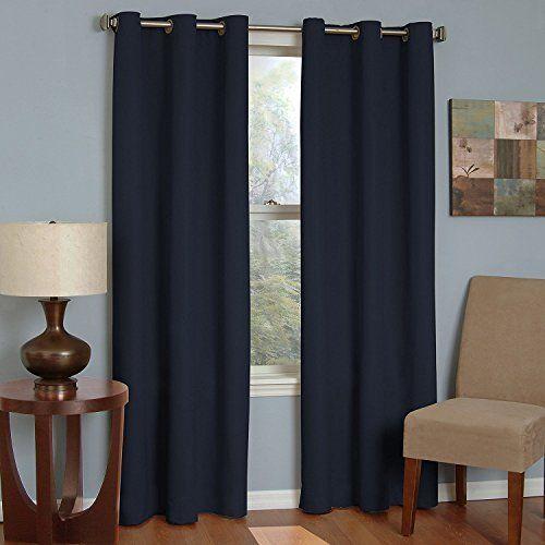 best 25 short window curtains ideas on pinterest small window curtains small windows and. Black Bedroom Furniture Sets. Home Design Ideas
