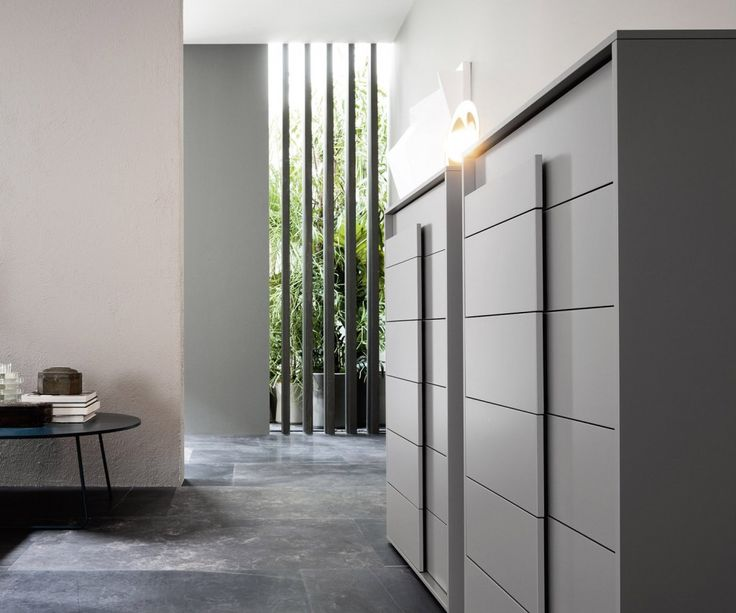 67 best u003eu003e Kommoden u003cu003c images on Pinterest Bedroom, Cool ideas - kommode schlafzimmer modern