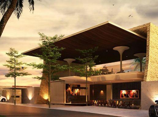 Sukses di Kawasan BSD, MGM Propertindo Mulai Memasarkan Villatel di Bali