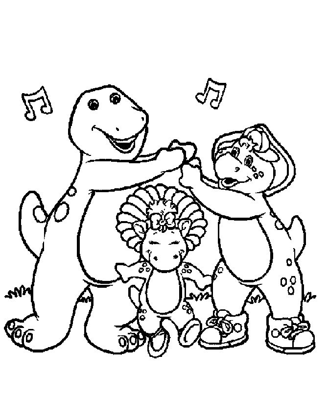 coloring pages 45638 - photo#42