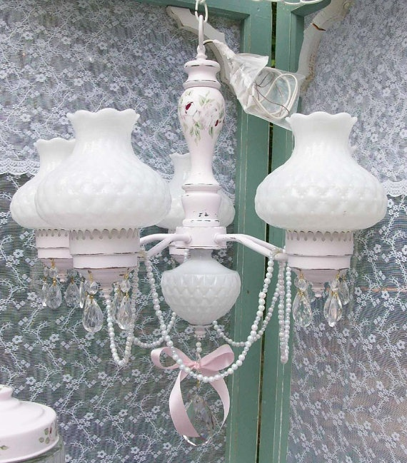 1000 images about Milk Glass Hobnail on Pinterest